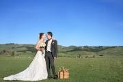 weddings_027