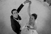 weddings_029
