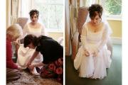 weddings_034