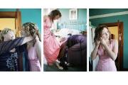weddings_042