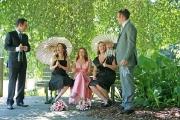 weddings_044