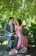 weddings_045