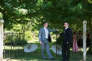 weddings_047