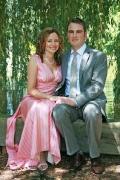 weddings_048